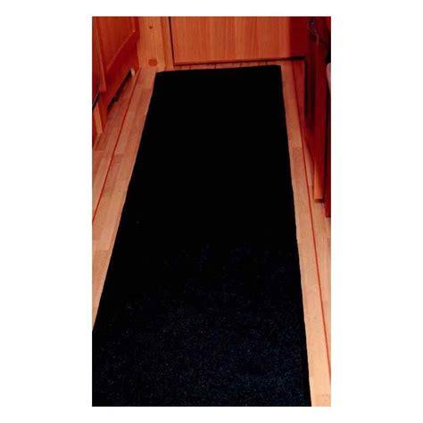 tapis de couloir standard    cm pour caravane