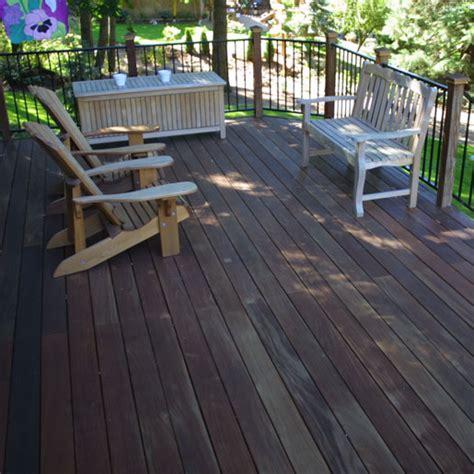 composite deck composite deck span tables composite deck composite deck span tables