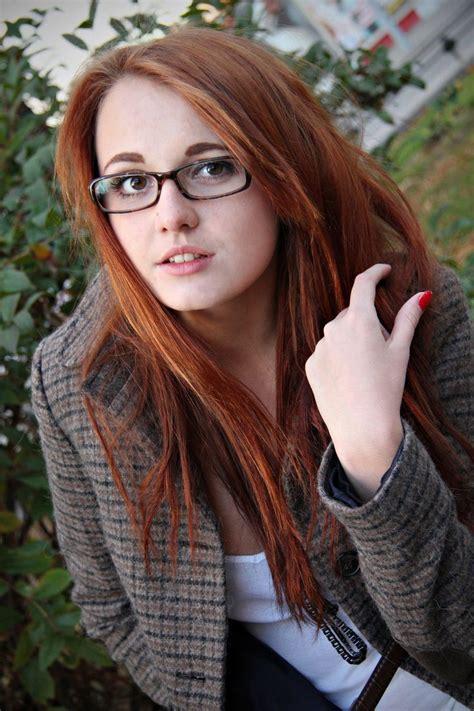 482 Best Red Hair Beauty Images On Pinterest Red Heads