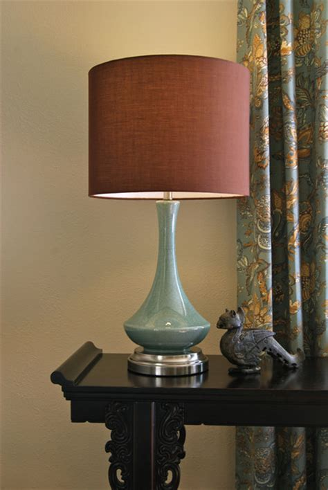 Jade Indoor Cordless Table Lamp  Table Lamps  Dallas. Adjustable Drawer Slides. What Size Tablecloth For 6 Foot Table. The Ohio Desk Company. Laying Down Desk. Clear Drawers. Wood Desk Hutch. Clinic Front Desk Job. Lap Desk For Car Seat