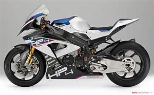 Bmw S1000rr Hp4 2017 : bmw hp4 race superbike unveiled ~ Medecine-chirurgie-esthetiques.com Avis de Voitures