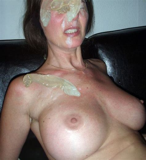 mature cuckold Tumblr