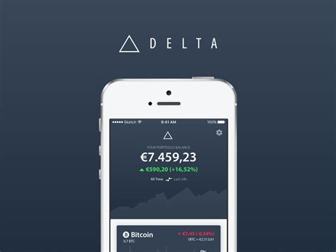 Learn when a transaction has been confirmed on the btc blockchain. Delta: Keep track of Bitcoin & 1900+ other cryptocoins   BetaList