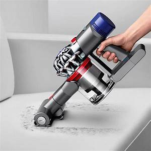 Dyson Amazon V8 : dyson v8 absolute sv10 vacuum ~ Kayakingforconservation.com Haus und Dekorationen