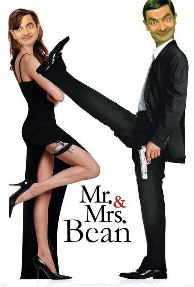 bean family funny images  pinterest ha ha