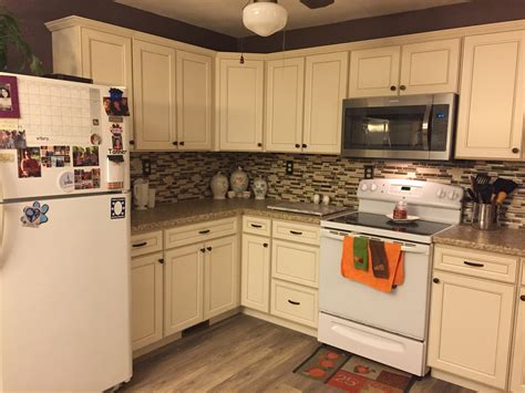 refinishing kitchen cabinets cost refacing cabinets cost of refacing cabinets vs replacing 4665