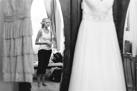 brittany kyle noriega house wedding bakersfield