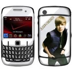 boost mobile blackberry curve 8530 musicskins justin bieber my world ms jb10044 boost mobile