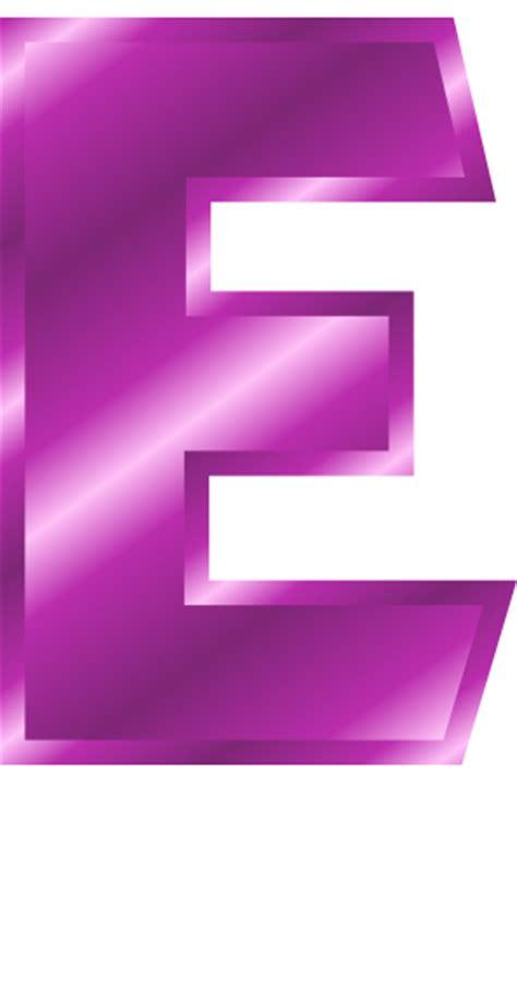 purple letter h clip purple letter h image purple metal letter capitol e signs symbol alphabets 42946
