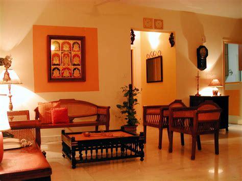 my home interior rang decor interior ideas predominantly indian my home