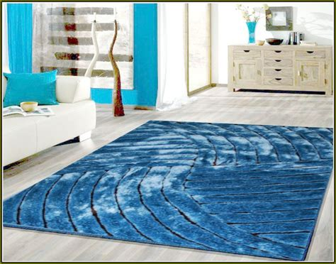 area rugs amazing blue rugs target extraordinary blue