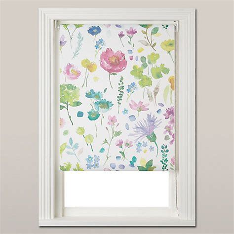Buy Blinds by Buy Bluebellgray Tetbury Daylight Roller Blind At