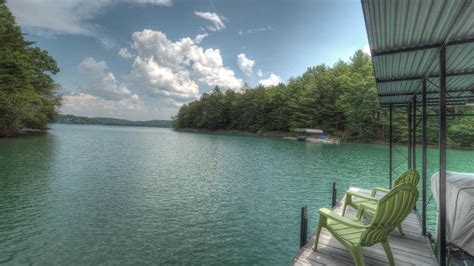Blue Ridge Cabin Gleesome Inn On Lake Blue Ridge Rental Cabin Blue Ridge Ga