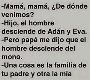memes, chistes, memes en español image #3644761 by