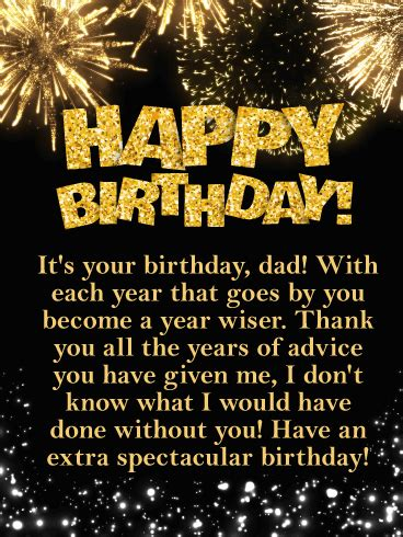 love  happy birthday card  father birthday