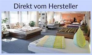Matratzen Günstig 160x200 : matratze kaufen gut und g nstig lattenrost super boxspringbetten ~ Markanthonyermac.com Haus und Dekorationen