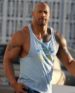 Badboys Deluxe  Pain And Gain Movie