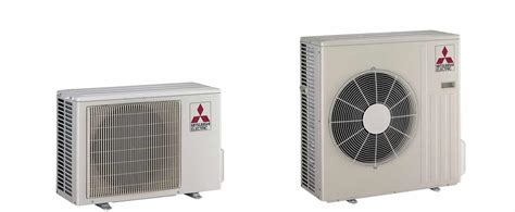 Mitsubishi Air Conditioners Dealers by Mitsubishi Air Conditioners Hvac Company Serving
