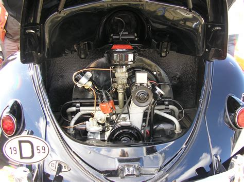 filevw kaefer motor psjpg wikimedia commons