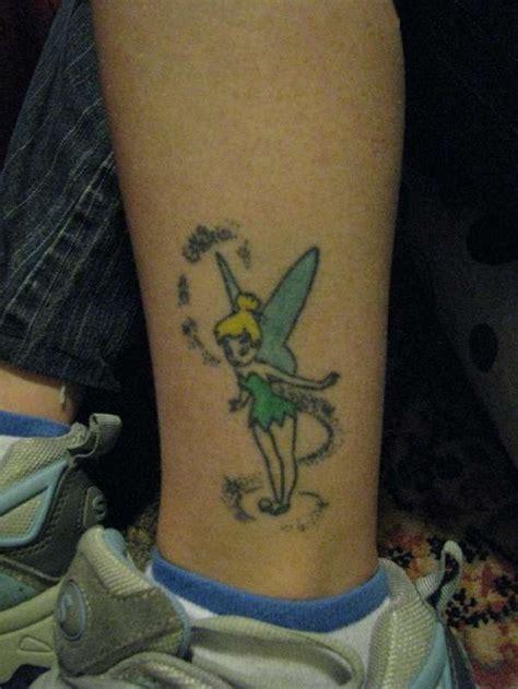 tinkerbell tattoos designs ideas  meaning tattoos