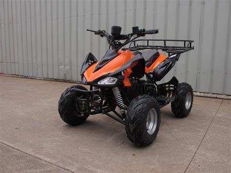 Electric Quad Bike/electric Atv/battery Powered Atv/motor