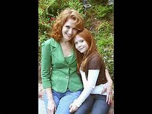 Tribute to Child Actress Liliana Mumy - Iris - YouTube
