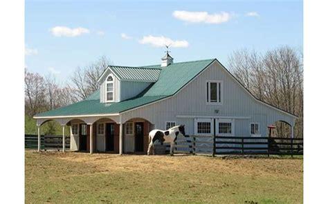 sheds near albany ny custom built amish barns sheds decks and sunrooms