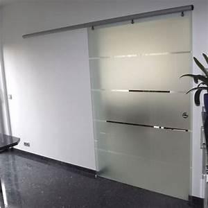 Schiebetüren Aus Glas Für Innen : glasschiebet r mit alu beschlag glasprofi24 ~ Sanjose-hotels-ca.com Haus und Dekorationen