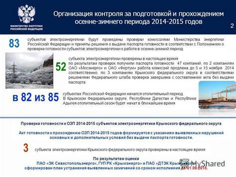 Функции минэнерго — российская газета
