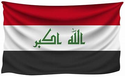 Flag Iraq Flags العراق علم National Discover