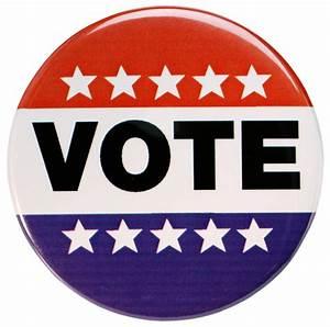 WHERE TO VOTE | Vote4Montas