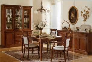Furniture Dining Room Sets Welcome To Italian Furniture