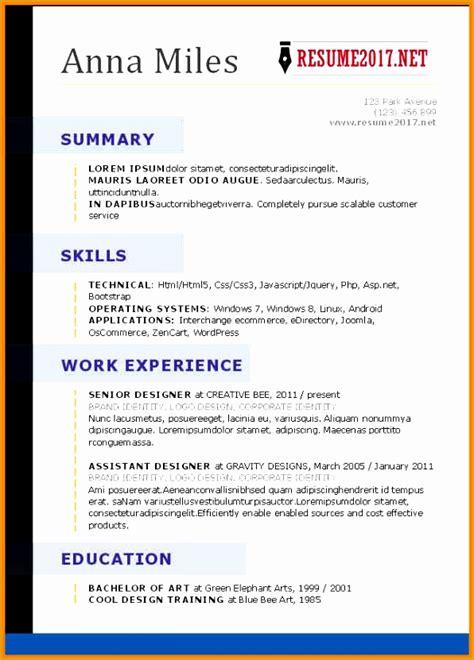 20977 resume template free 6 blank resume format for civil engineering free sles