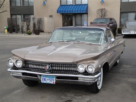 Buick Lesabre Wiki by File 60 Buick Lesabre Jpg Wikimedia Commons