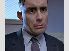 The Vault of Horror The Many Faces of Jeffrey Combs