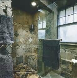 bathroom shower stall tile designs re tile a bathroom shower bathroom tile