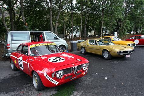 Alfa Romeo Klub Srbija Alfisti • Pogledaj Temu Par