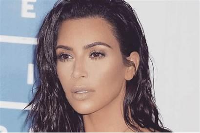 Kim Kardashian Nextplz