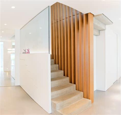 Die Treppe Nürnberg treppe modern treppen n 252 rnberg