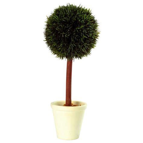 arbuste de decoration exterieure arbuste de decoration exterieure 28 images paysagiste design v 233 g 233 tal entretien
