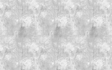 Grey And White Wallpaper Wallpapersafari