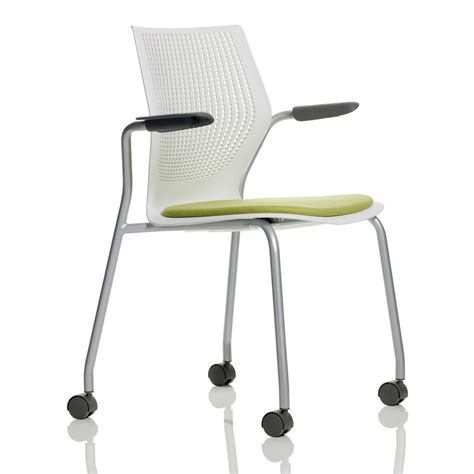 multigeneration by knoll knoll