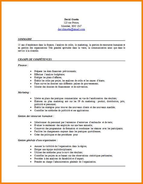 lettre de motivation reconversion secretaire 14 cv reconversion modele de lettre