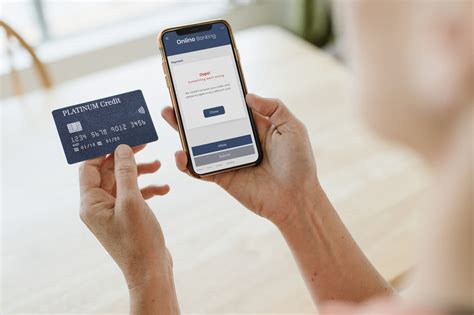 The five largest credit card companies are americanexpress, chase, citi, bank of america and capital one. How to Negotiate Credit Card Debt - Easy Budget