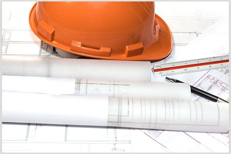 engineering construction salary surveys pearl meyer