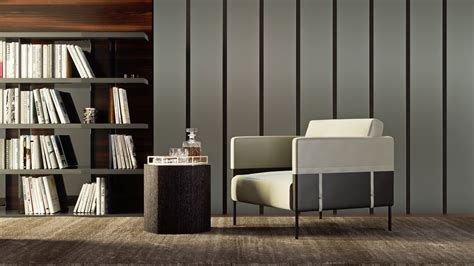 Modern Living Room Furniture Dallas, Tx Orlando, Fl Buy Corner Table For Bedroom Kohls Furniture Poster Sets Paint Color Ideas Japanese Style Curtain Rods What Is The Best Wood Small Mens