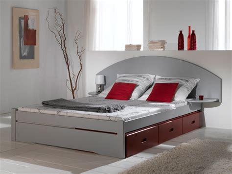 modele couleur peinture pour chambre adulte chambre coucher secret de chambre