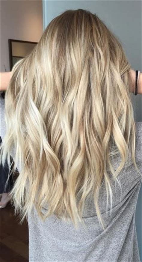 modern sandy blonde hair color hair color sandy blonde