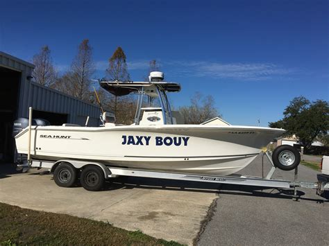 Used Aluminum Fishing Boats For Sale Craigslist by Aluminum Boats For Sale In Central Louisiana