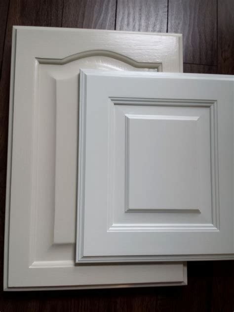 painting kitchen cabinets with benjamin advance benjamin advance cabinet paint reviews www 9704